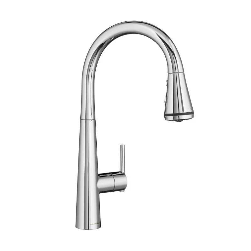 american standard quince kitchen faucet canvas wall art faucets @ faucetdirect.com