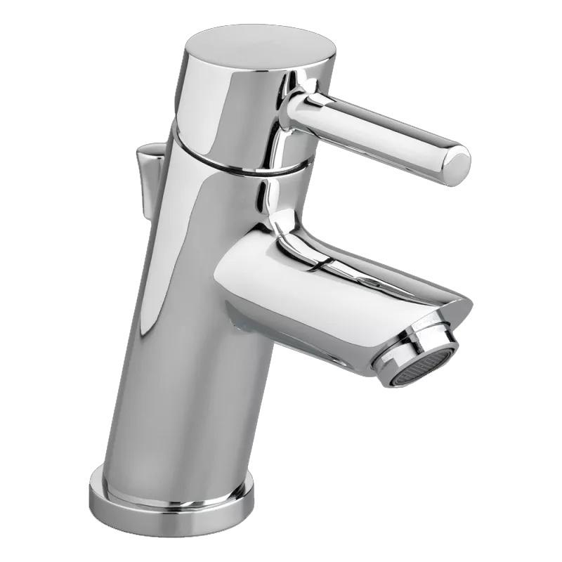 American Standard Bathroom Faucets  FaucetDirectcom