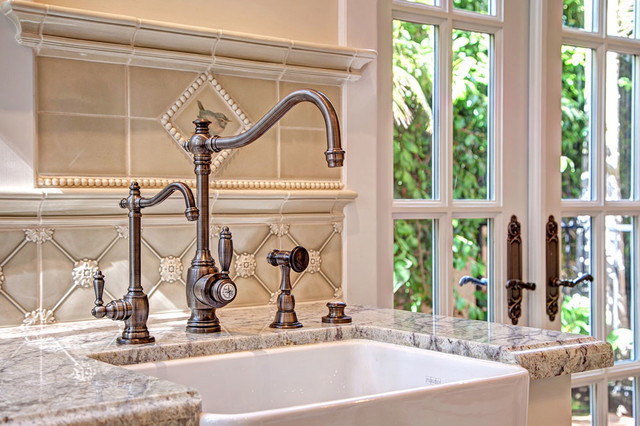Waterstone Faucet Reviews  Top Picks  Shopping Help