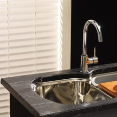 Best Kitchen Sink Can I Just Replace Cabinet Doors 10 Sinks Reviews Buying Guide 2019