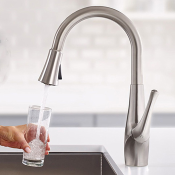6 best faucet water filters reviews