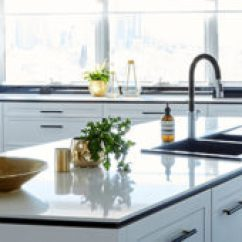 Buy Kitchen Sink Cabinets Storage 10 Best Sinks Reviews Buying Guide 2019 2018