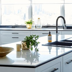 Cheap Kitchen Sinks Bridge Faucets 10 Best Reviews Buying Guide 2019 Sink