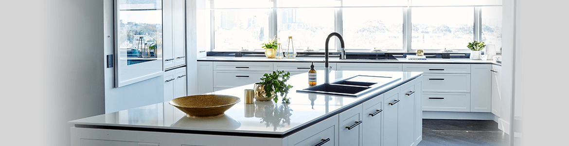 cheap kitchen sinks calculator 10 best reviews buying guide 2019 sink