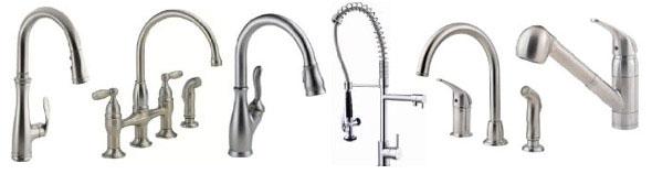 10 best kitchen faucets unbiased