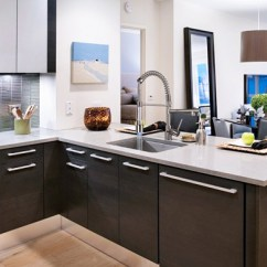 Danze Parma Kitchen Faucet Artwork For Walls 6 Best Commercial Style Faucets - (reviews & Industrial ...