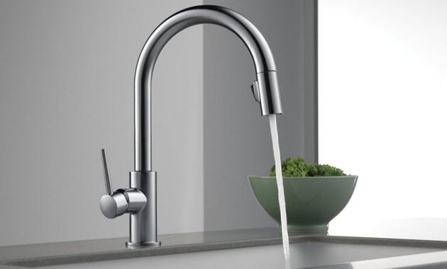 glacier bay faucet reviews buying