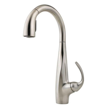 pfister faucet reviews buying guide