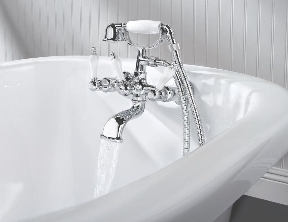 medium resolution of how high should the bathtub faucet generally be ysis of