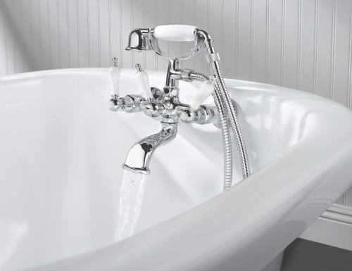 small resolution of how high should the bathtub faucet generally be ysis of