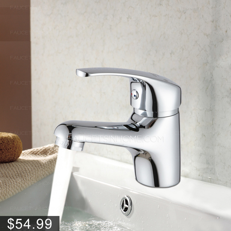 best touchless kitchen faucet prefab commercial deck mounted cold and hot water bathroom sink