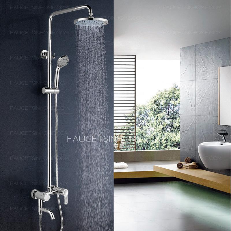 Bath Accessories Holder
