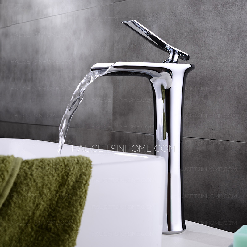 high end kitchen faucets reviews cart stainless steel top reviews: