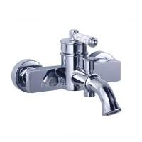 Old Bathroom Faucets - Bathroom Design Ideas