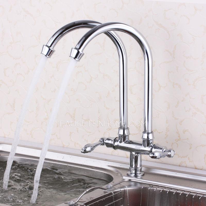 delta motion sensor kitchen faucet home depot faucets moen kohler touchless faucet. bathroom ...