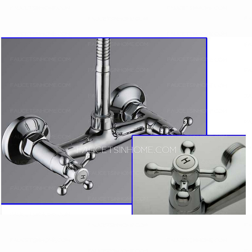 copper kitchen faucet granite ideas discount two hole wall mount old style