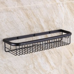 Non Slip Kitchen Rugs Cabinet Parts 45cm Black Rectangle Wire Oil Rubbed Bronze Hanging ...