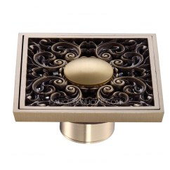 Kitchen Paper Towel Holder Ge Artistry Custom Antique Bronze Bathroom Floor Decorative Shower Drains