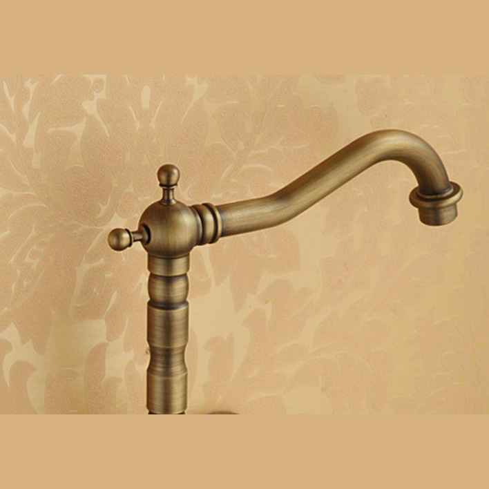 non slip kitchen rugs cabinet hardware pulls affordable antique brass two hole wall mount faucets