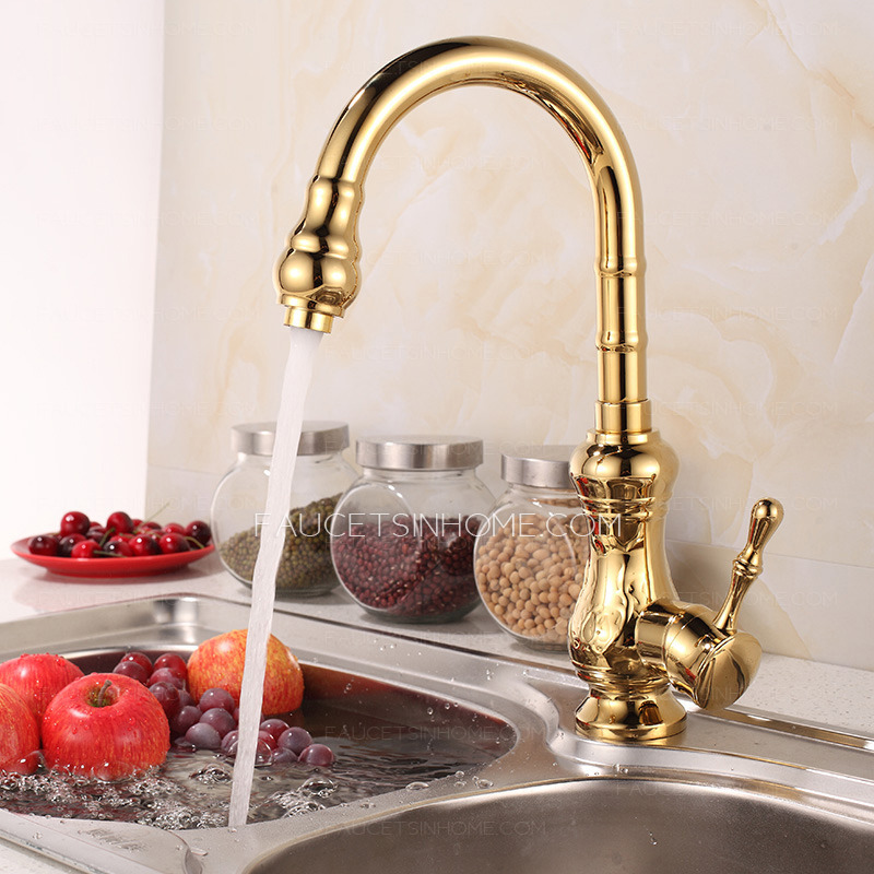 non slip kitchen rugs home depot financing remodel best designed golden brass faucets single handle