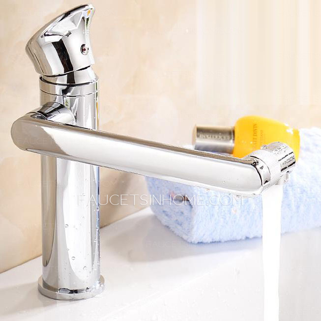 Bathroom Faucet Brands
