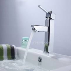 Water Efficient Kitchen Faucet Counter Top Table Sets Best Bathroom Reviews