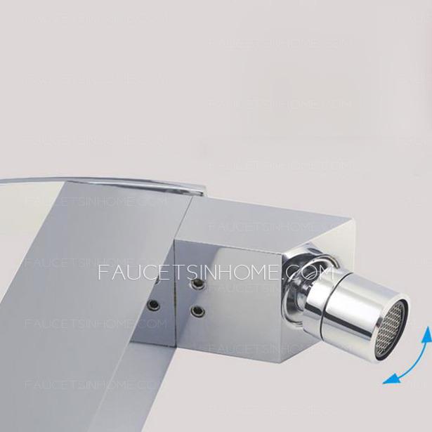 amusing top bathroom faucet brands contemporary - best idea home