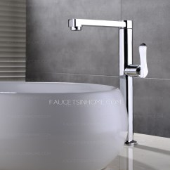 Non Slip Kitchen Rugs Exhaust Vent High End Chrome Brass Contemporary Faucets Bathroom