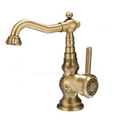 Non Slip Kitchen Rugs Can We Paint Cabinets Brushed Bronze Bathroom Faucet Single Handle With Ceramic ...
