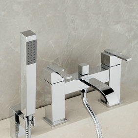 faucets market offering high quality products at best prices