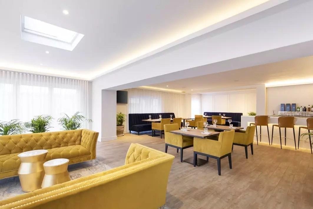 Fauchil-hotel-restaurant