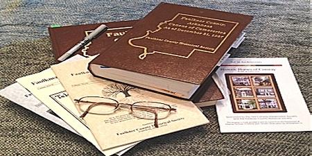 books-and-glasses-pen-publications
