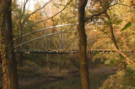 Springfield-Bridge-10-2007