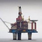 olje-platform-statoil-1068-712