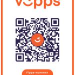vipps-658030-6-mnd