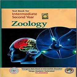 zoology, faunafondness