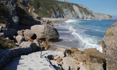 Playa-Serin