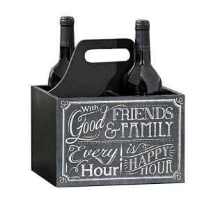 Craie Talk vin Caddy
