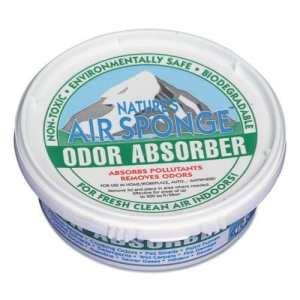 Dmi1011–Odor-absorbing de remplacement éponge, Neutre