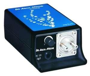 Aqua Medic Ozone,Model 300