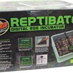 Incubateur Reptibator Zoomed – Incubateur