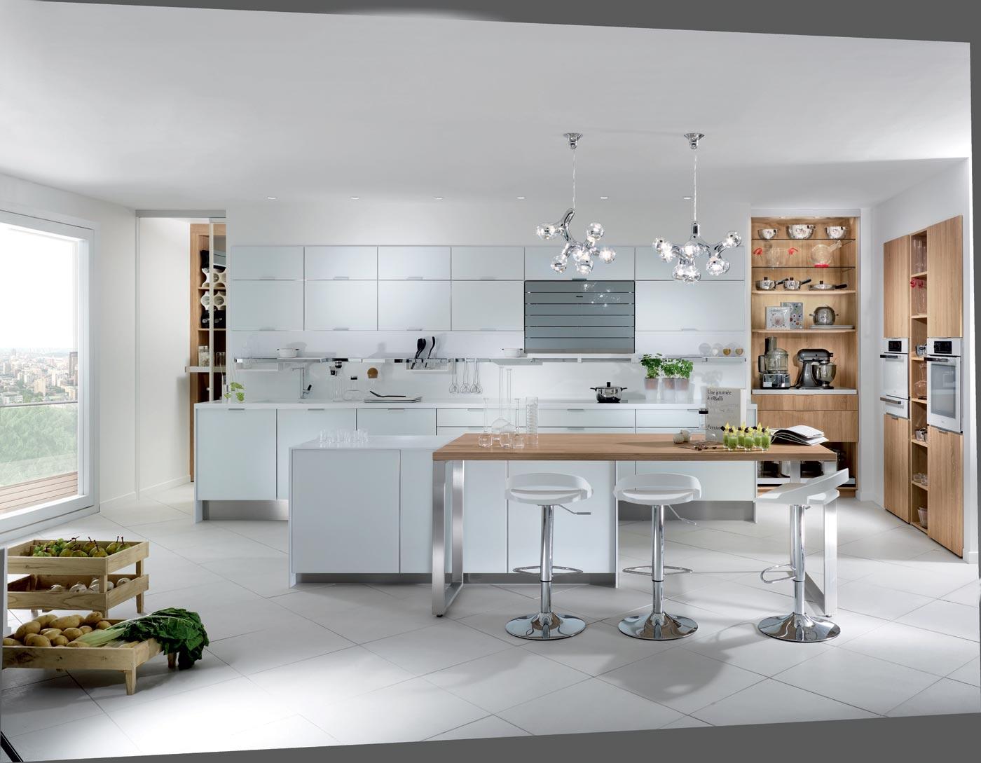 armoire inox cuisine professionnelle