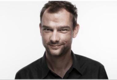 """Interview mit OK-Präsidenten Benjamin Kuhn """"Ein Anlass mit Spannung, Spiel und Spass"""""""