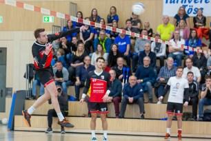 Elgg-Ettenhausen holt sich sensationell den Schweizer Meistertitel