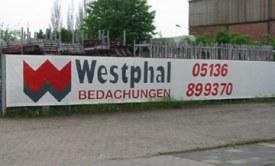 Westphal_Plane