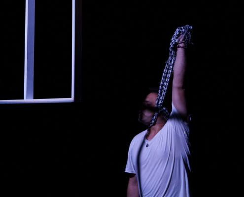 Al Amanecer- Fausto Ponce