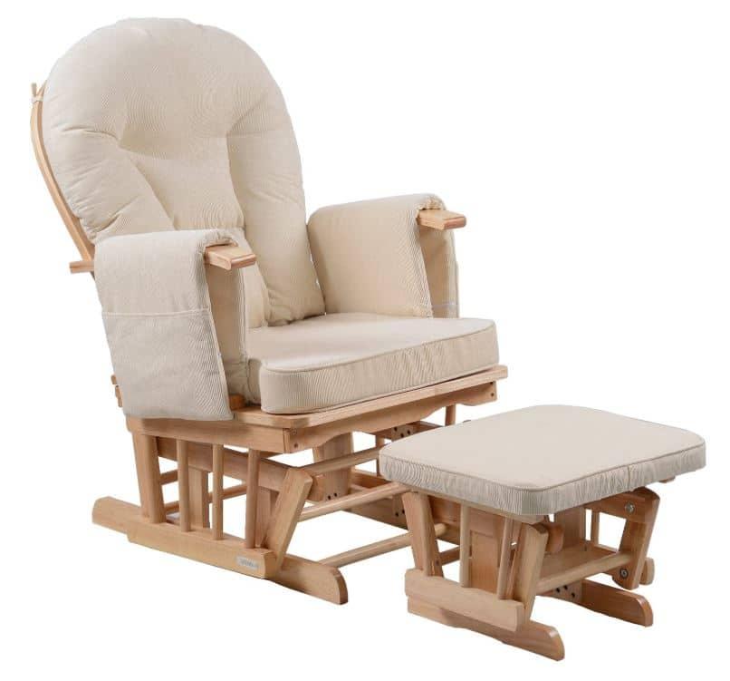 www fauteuil allaitement fr