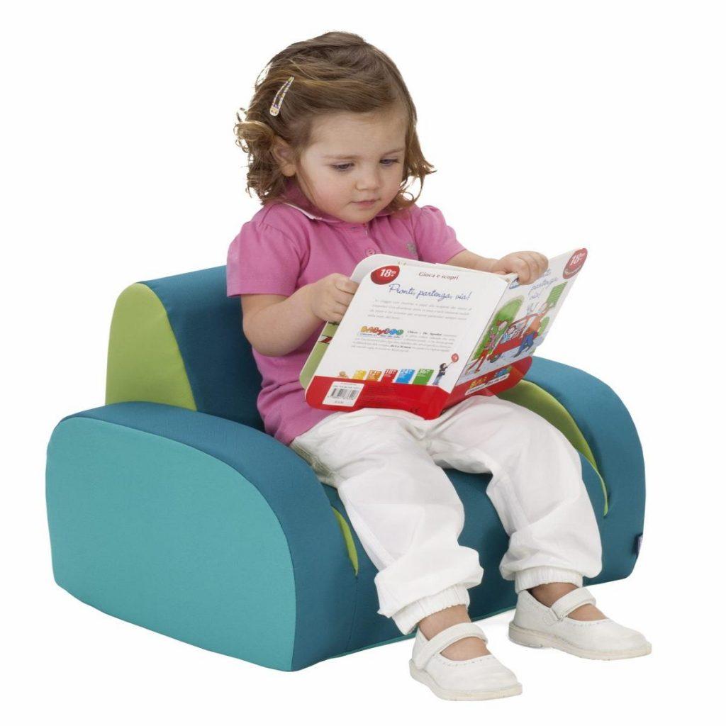 fauteuil pour enfant des fauteuils