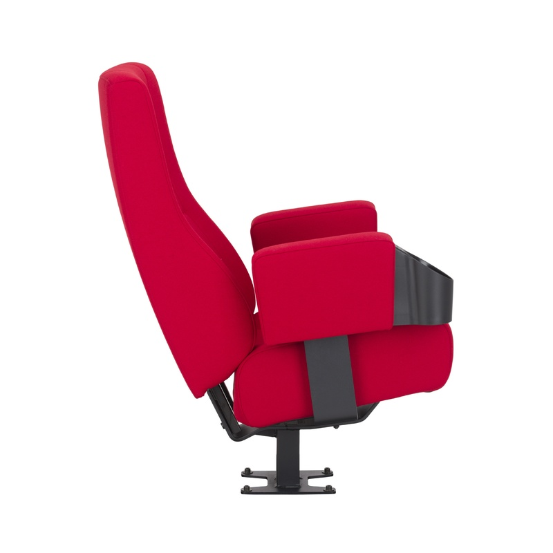 fauteuil cinema quentin fauteuils