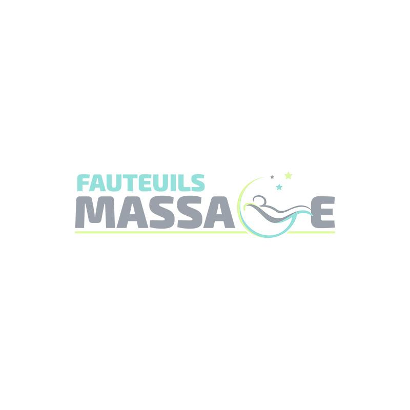 BOOSSONGKANG canapé, Fauteuil de Massage Complet du Corps électrique Maison Intelligente Multifonction Automatique SL orbite Espace Cab